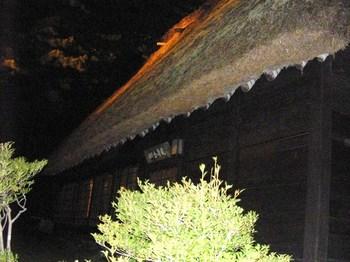 071007 岐阜県旅行2(小サイズ).jpg